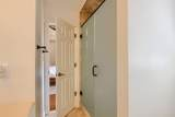 41790 Lilley Mountain Drive - Photo 33