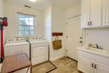 41790 Lilley Mountain Drive - Photo 34