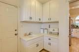 41790 Lilley Mountain Drive - Photo 35