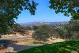 41790 Lilley Mountain Drive - Photo 37