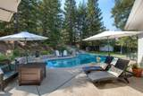 41790 Lilley Mountain Drive - Photo 39