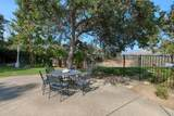 41790 Lilley Mountain Drive - Photo 40