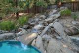 41790 Lilley Mountain Drive - Photo 42