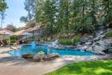 41790 Lilley Mountain Drive - Photo 43