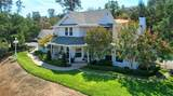 41790 Lilley Mountain Drive - Photo 44