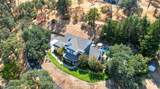 41790 Lilley Mountain Drive - Photo 45