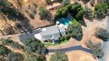 41790 Lilley Mountain Drive - Photo 46