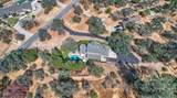 41790 Lilley Mountain Drive - Photo 49