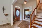 41790 Lilley Mountain Drive - Photo 5
