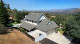 41790 Lilley Mountain Drive - Photo 51