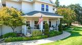 41790 Lilley Mountain Drive - Photo 52