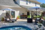 41790 Lilley Mountain Drive - Photo 54