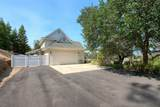 41790 Lilley Mountain Drive - Photo 56