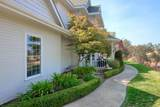 41790 Lilley Mountain Drive - Photo 57