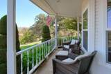 41790 Lilley Mountain Drive - Photo 58