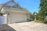41790 Lilley Mountain Drive - Photo 59