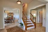 41790 Lilley Mountain Drive - Photo 6