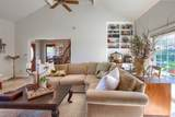 41790 Lilley Mountain Drive - Photo 8
