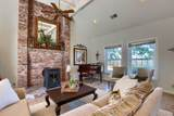 41790 Lilley Mountain Drive - Photo 9