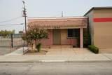 1266 Fresno Street - Photo 2