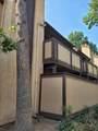 1550 Ashlan Avenue - Photo 5