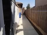 6119 La Ventana Avenue - Photo 13