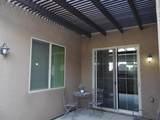6119 La Ventana Avenue - Photo 28