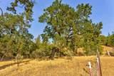5084 Oak - Photo 35