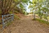 5084 Oak - Photo 40
