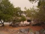 30635 Titan Drive - Photo 17