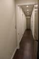 1447 Jordan Avenue - Photo 40