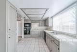 443 Brehler Avenue - Photo 12
