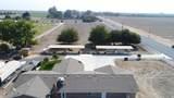 16760 Hanford Armona Road - Photo 3