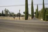 1595 Temperance Avenue - Photo 2