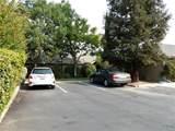 315 Nees Avenue - Photo 5
