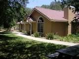 28873 Kimberly Road - Photo 1