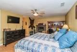 28873 Kimberly Road - Photo 19