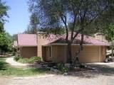 28873 Kimberly Road - Photo 3