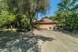 28873 Kimberly Road - Photo 8