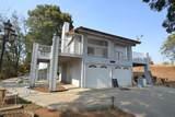8546 Chamise Avenue - Photo 1