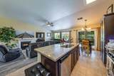 772 Brentwood Drive - Photo 10