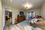 772 Brentwood Drive - Photo 11