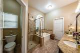 772 Brentwood Drive - Photo 20