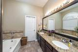 772 Brentwood Drive - Photo 22