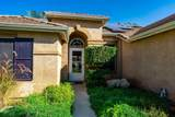 772 Brentwood Drive - Photo 3