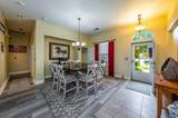 772 Brentwood Drive - Photo 4