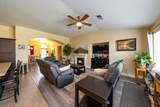 772 Brentwood Drive - Photo 6