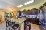 772 Brentwood Drive - Photo 9