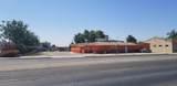 2435 K Street - Photo 2