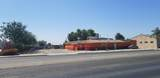 2435 K Street - Photo 6